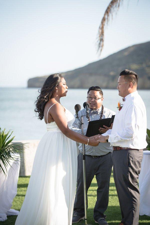 real-wedding-reflecting-grace-photography-007