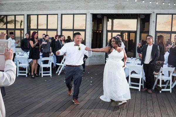 real-wedding-reflecting-grace-photography-010
