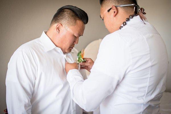 real-wedding-reflecting-grace-photography-011