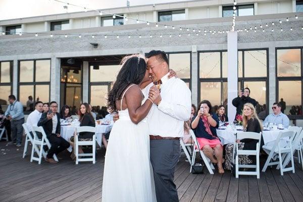 real-wedding-reflecting-grace-photography-014