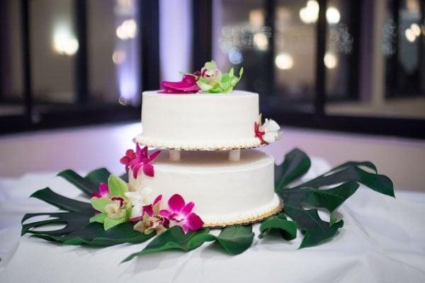 real-wedding-reflecting-grace-photography-018