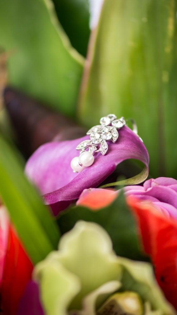 real-wedding-reflecting-grace-photography-019