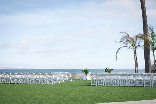 real-wedding-reflecting-grace-photography-021