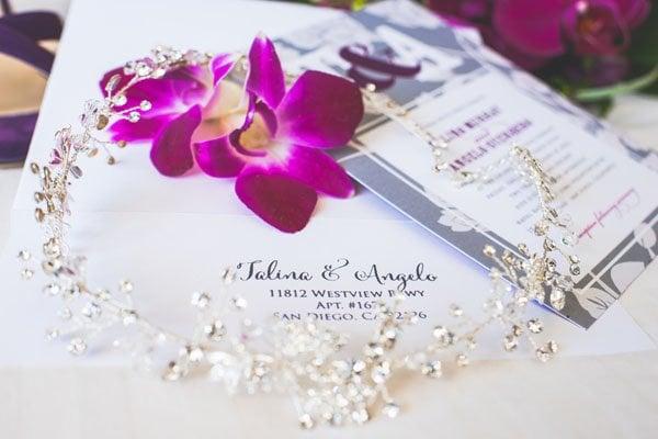 real-wedding-reflecting-grace-photography-022
