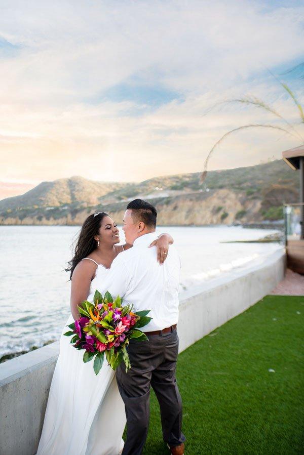 real-wedding-reflecting-grace-photography-025