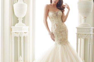 sophia-tolli-wedding-dresses-004