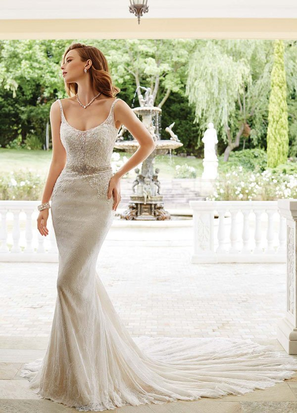 sophia-tolli-wedding-dresses-005