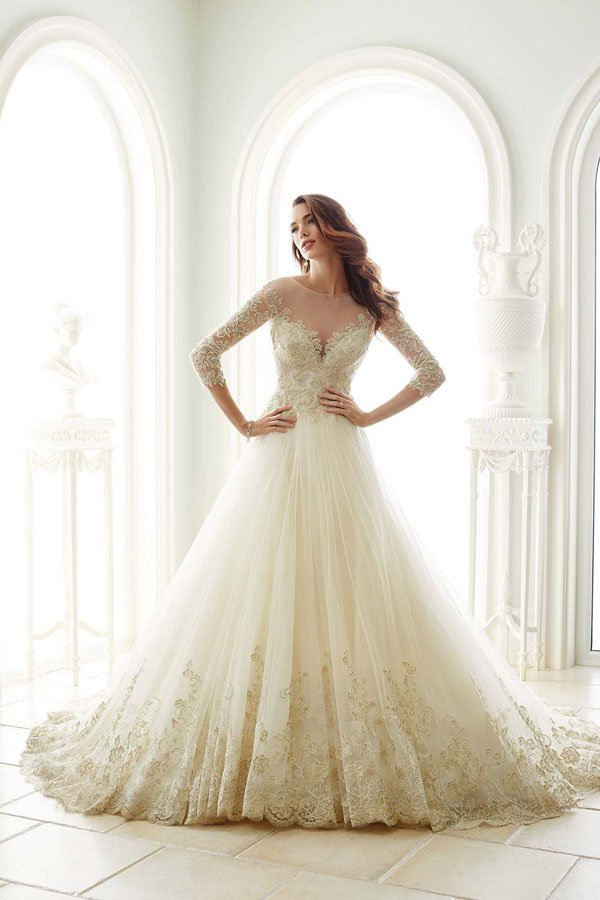 sophia-tolli-wedding-dresses-006