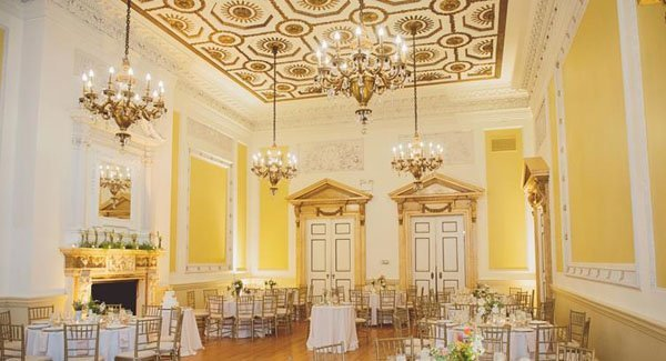 philadelphia wedding venue