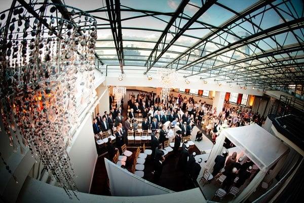 new york city wedding venues