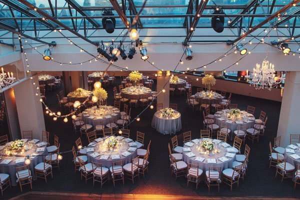 new york city wedding venues