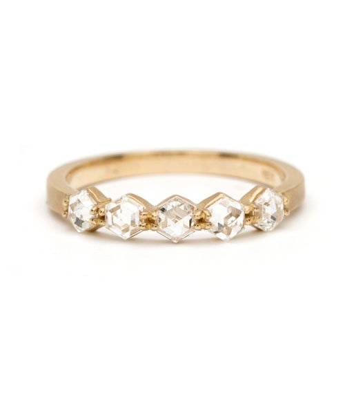 wedding bands - Gorgeous Wedding Rings