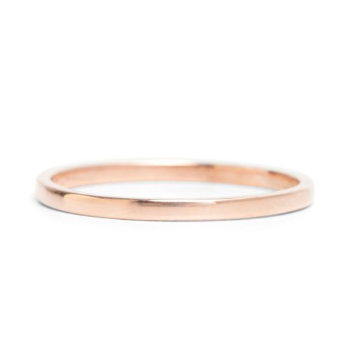 wedding-bands-for-her-019