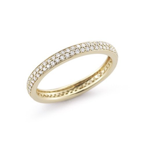 wedding-bands-for-her-21