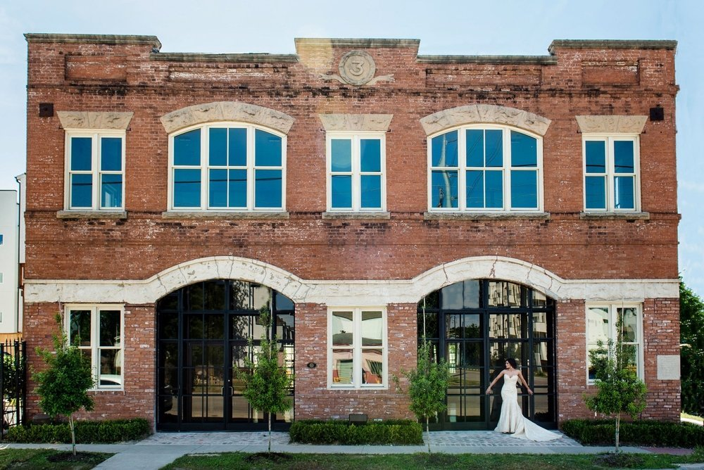 wedding-venues-in-houston-2
