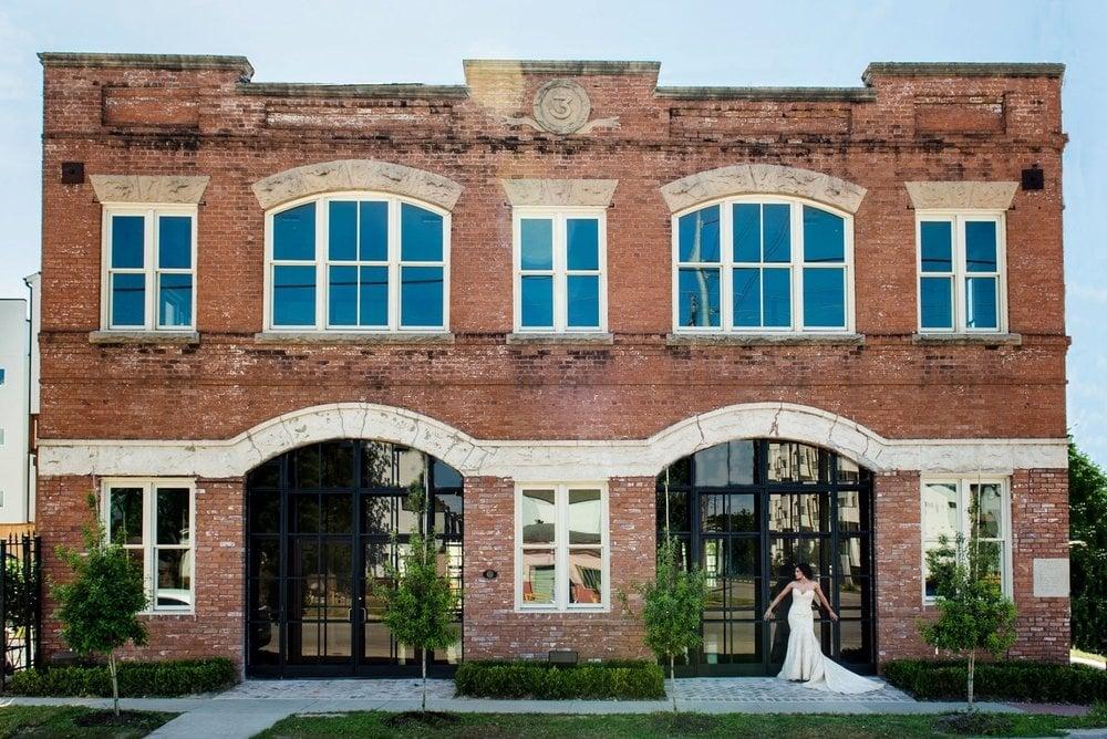 wedding-venues-in-houston-2