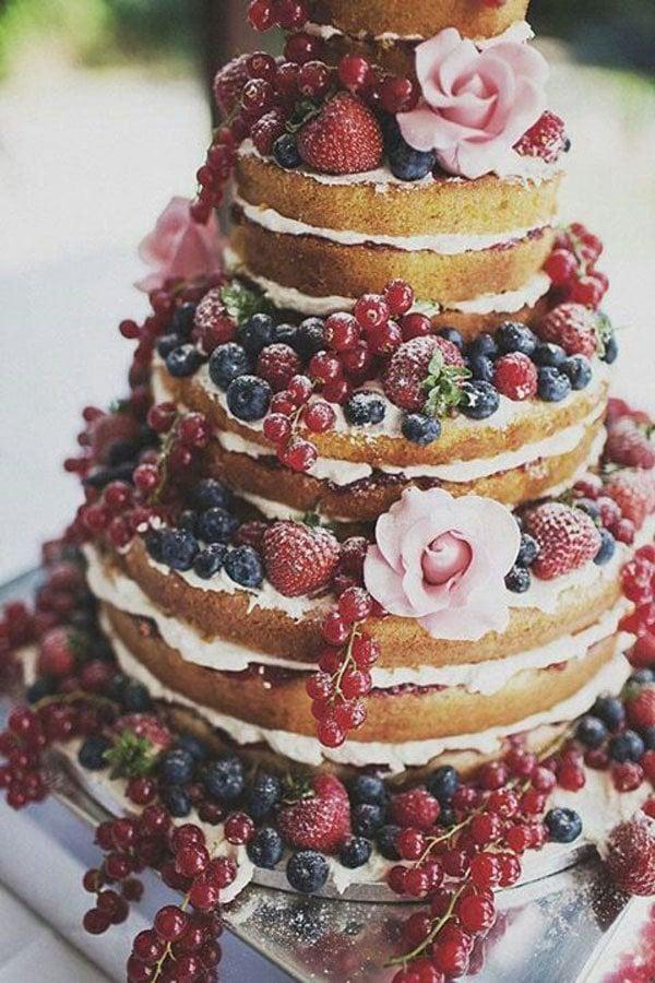 Photography by Anna Hardyvia Whimsical Wonderland Weddings