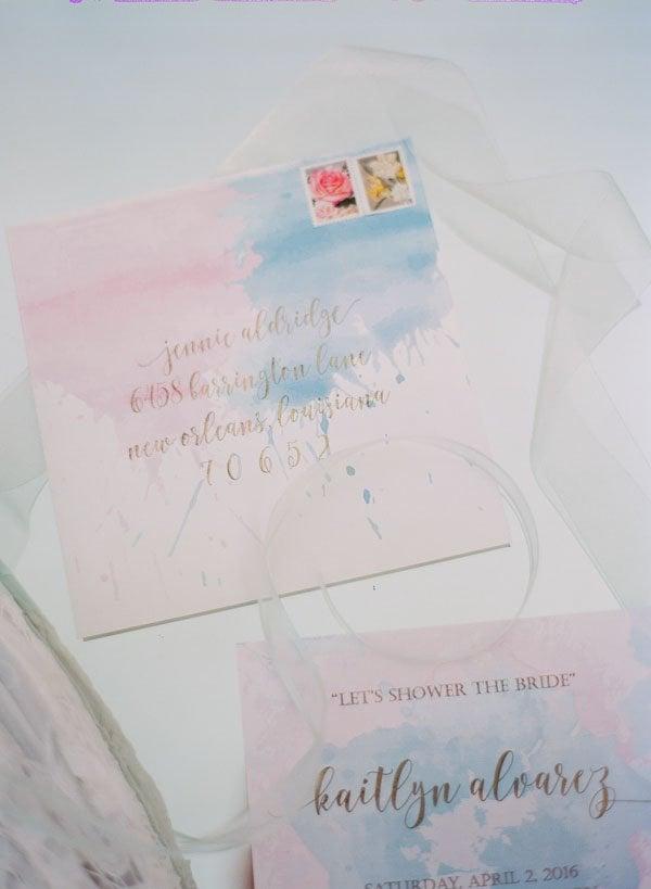 arte-de-vie-bridal-shower-wedspiration-005