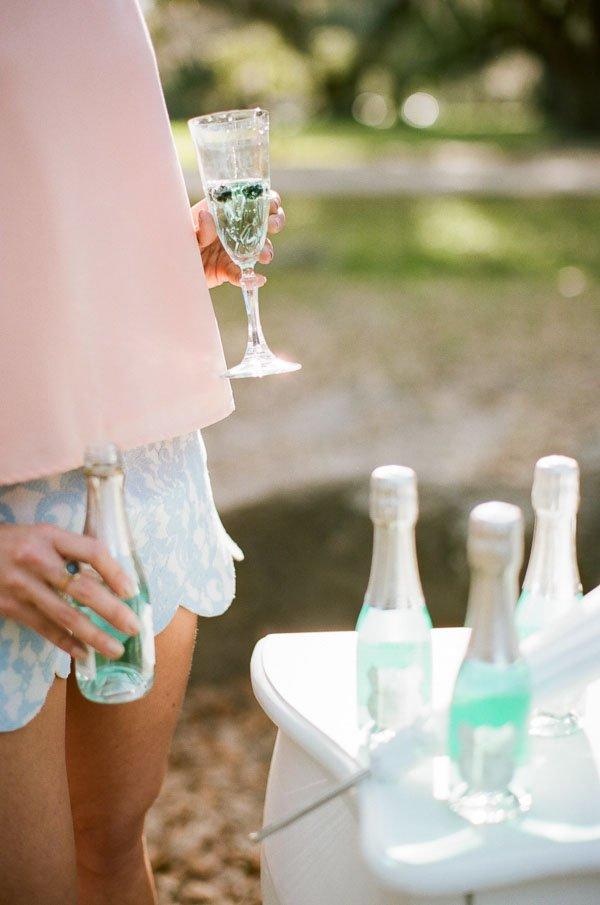 arte-de-vie-bridal-shower-wedspiration-021
