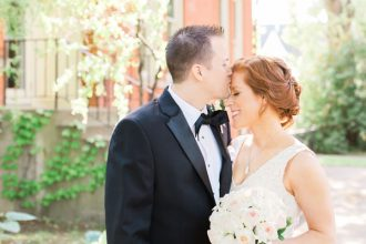 buffalo-real-wedding-rooted-love-photography-024