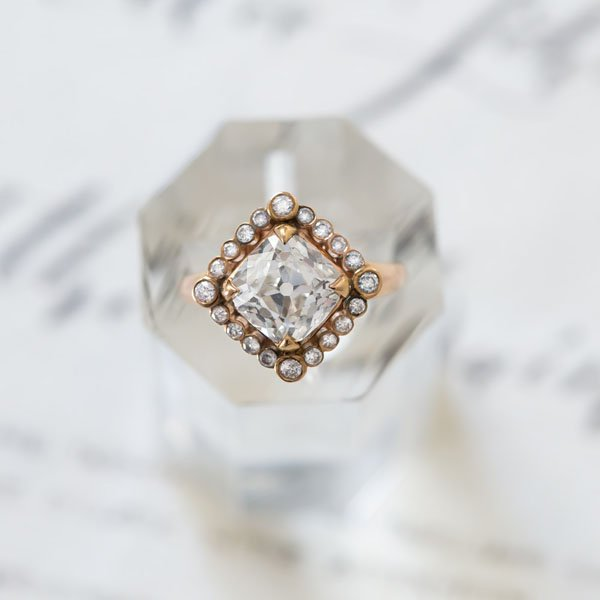 claire-pettibone-trumpet-horn-engagement-rings-003