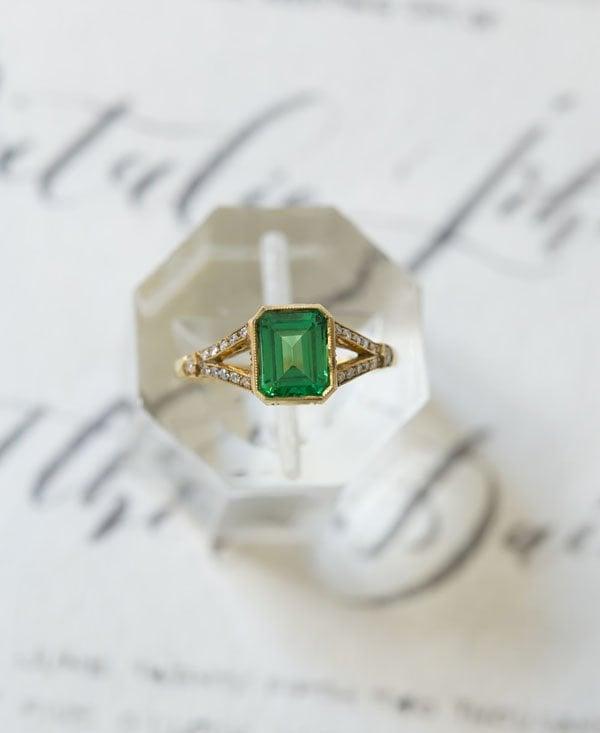 claire-pettibone-trumpet-horn-engagement-rings-008