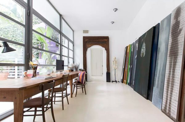 honeymoon apartment rentals