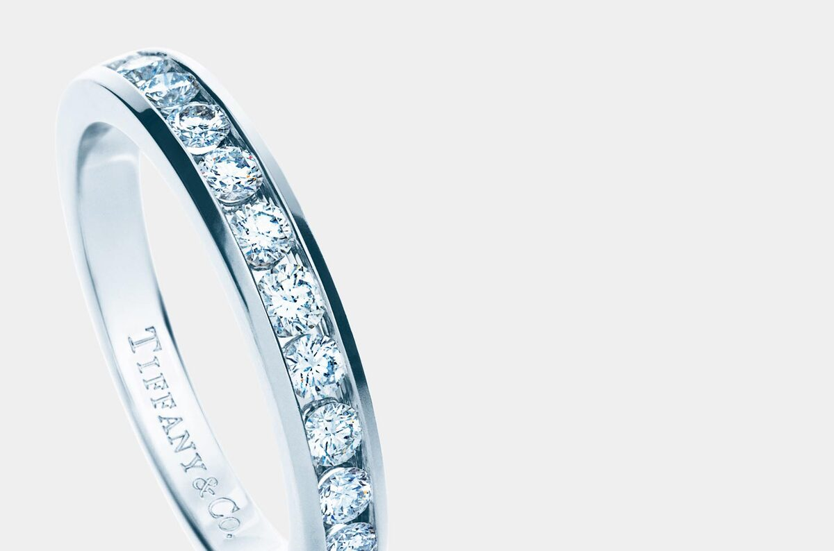6df157916 Platinum Wedding Bands: Are They Really Worth It?