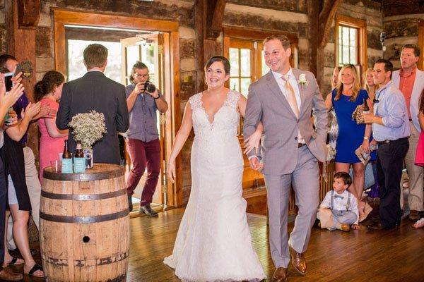 south-carolina-real-wedding-jessica-roberts-photo-004