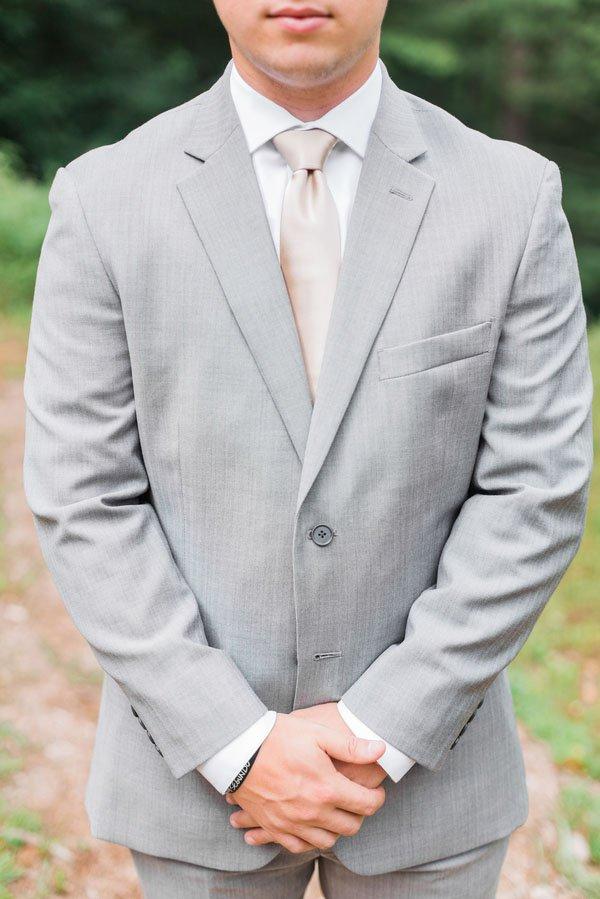 Columbia South Carolina Wedding Photographer Jessica Roberts