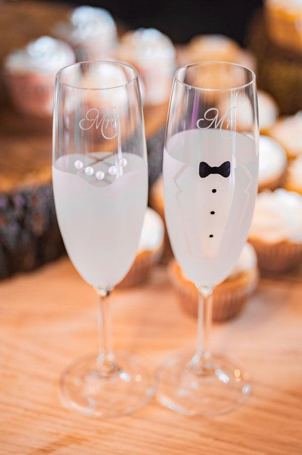 south-carolina-real-wedding-jessica-roberts-photo-046