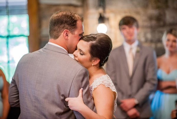 south-carolina-real-wedding-jessica-roberts-photo-050