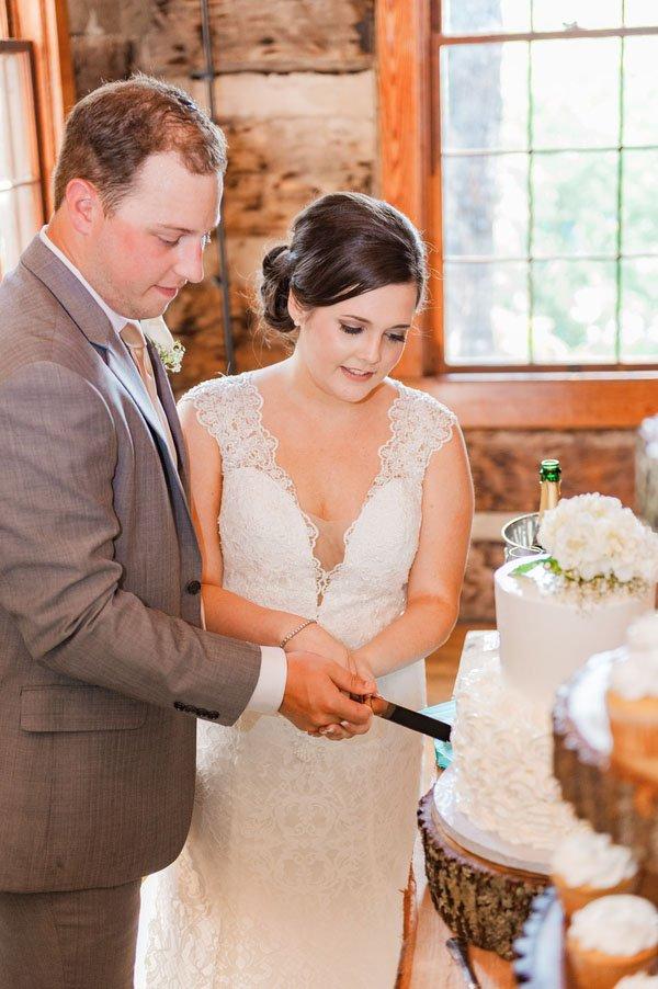south-carolina-real-wedding-jessica-roberts-photo-051