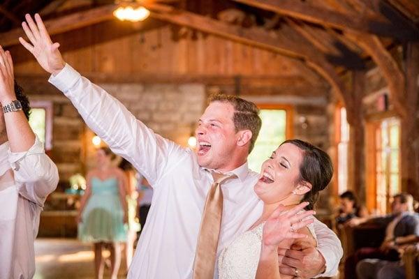 south-carolina-real-wedding-jessica-roberts-photo-052