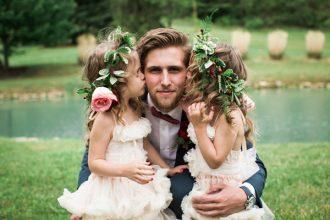 virginia-real-wedding-jasmine-rose-photography-007