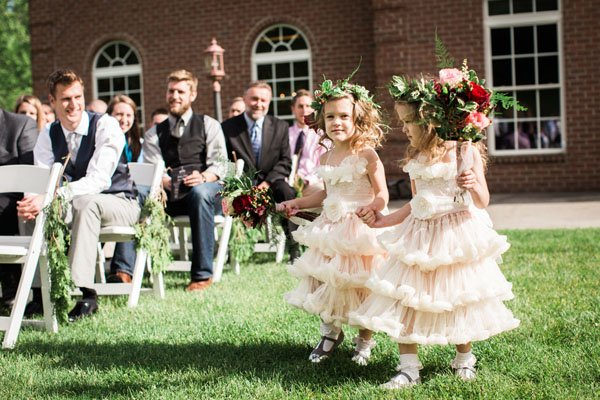 virginia-real-wedding-jasmine-rose-photography-012