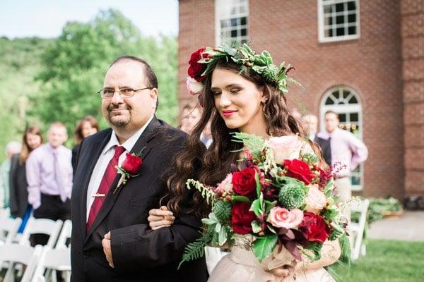 virginia-real-wedding-jasmine-rose-photography-014