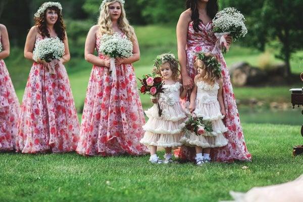 virginia-real-wedding-jasmine-rose-photography-015