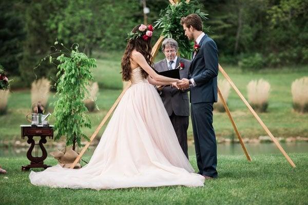 virginia-real-wedding-jasmine-rose-photography-016