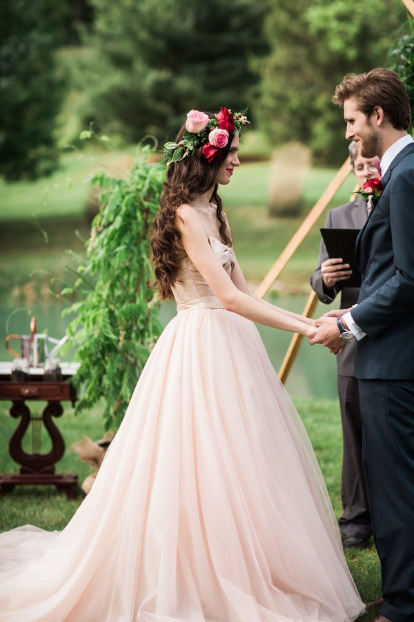 virginia-real-wedding-jasmine-rose-photography-018