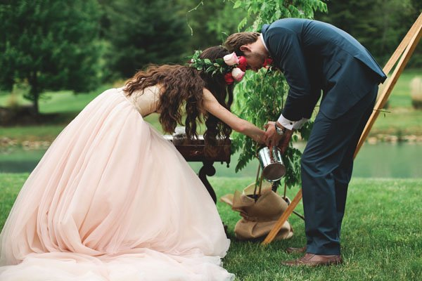 virginia-real-wedding-jasmine-rose-photography-020