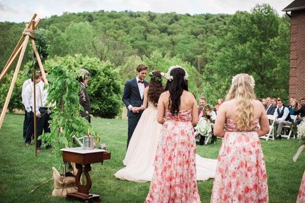 virginia-real-wedding-jasmine-rose-photography-022