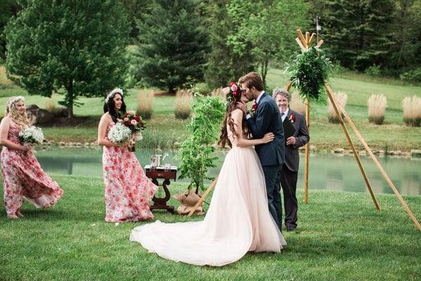 virginia-real-wedding-jasmine-rose-photography-023