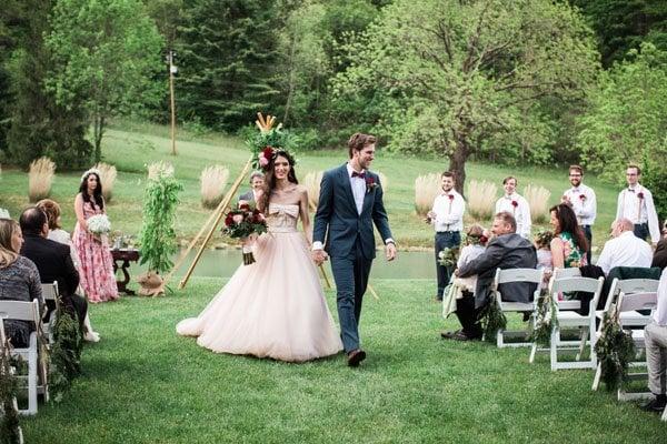 virginia-real-wedding-jasmine-rose-photography-024