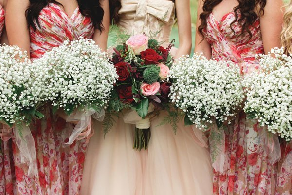 virginia-real-wedding-jasmine-rose-photography-033