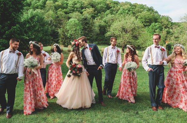 virginia-real-wedding-jasmine-rose-photography-034