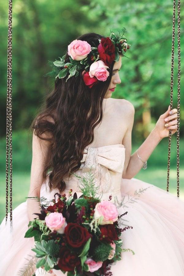virginia-real-wedding-jasmine-rose-photography-039
