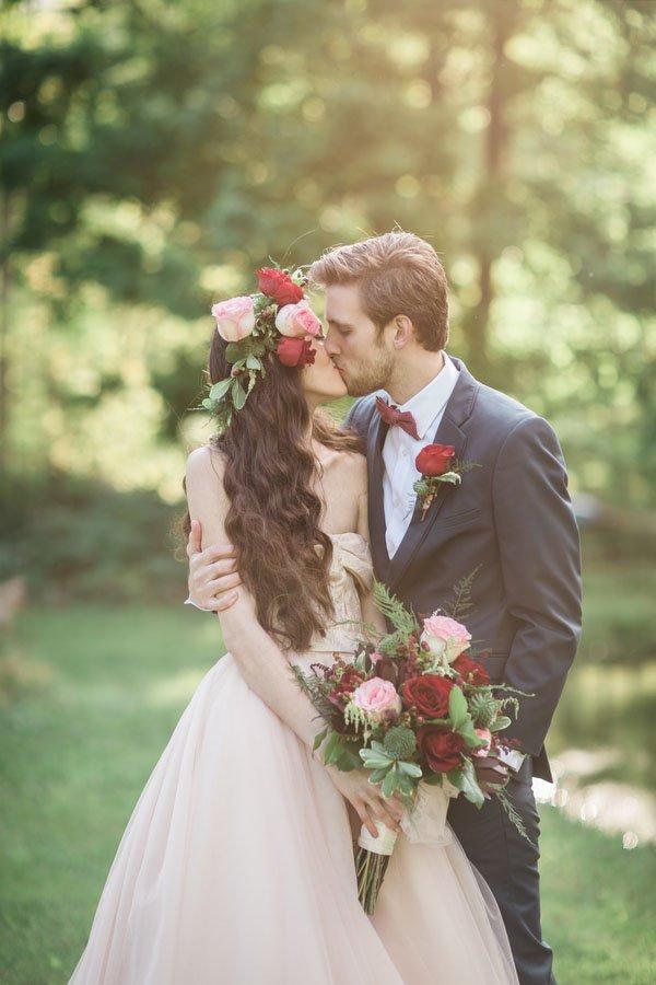 virginia-real-wedding-jasmine-rose-photography-045