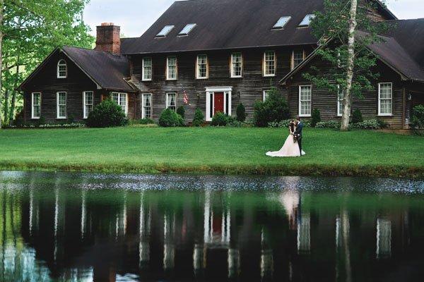 virginia-real-wedding-jasmine-rose-photography-046