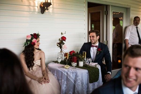 virginia-real-wedding-jasmine-rose-photography-047
